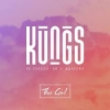 03 - This Girl- Kungs vs Cookin' on 3 Burners